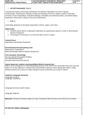 Secondary edTPA Lesson Template_SG meh.docx