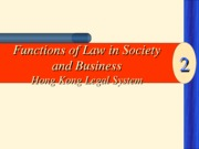HKUST-Topic+2-Amended+Legal+system+_2_