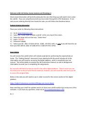 BIO 169 Lab Kit Ordering Instructions  and HOL info SU2017.docx