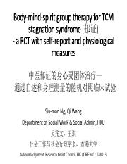 NgSM - stagnation syndrome.pdf