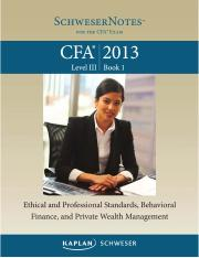 2013_cfa_level_3_book_1_2873