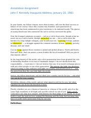 Crotty_S_Week1_Annotation.docx