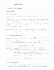 Number_Theory.pdf