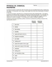 physical vs chemical changes worksheet answers Picture of worksheets further Physical Change Worksheet   Free Printables Worksheet likewise  together with Physical And Chemical Change Worksheet in addition Physical Or Chemical Change Worksheet   Lobo Black also  besides Introduction to Physical and Chemical Changes Worksheet   What's the besides Physical and Chemical Changes   Worksheet   Education as well Outline of physical science   Wikipedia together with Changes in NCERT Sanskrit Book – Ruchira from cl VI to VIII additionally Chemical Change Worksheet The best worksheets image collection also physical and chemical changes  science for kids together with  as well Changes in NCERT Sanskrit Book – Ruchira from cl VI to VIII additionally Physical Properties Of Matter Worksheet Properties Matter Worksheet in addition Physical vs  Chemical Changees Homework   Physical vs Chemical. on chemical vs physical change worksheet