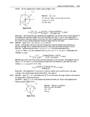326_PartUniversity Physics Solution