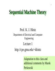 LECTURE_A_3.Set_theory_intro_FSM.pptx