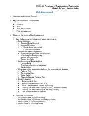 575404 Mod6 Section 2 Lecture Notes.pdf