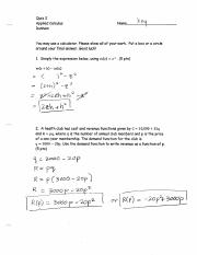 Quiz 2 Solutions Key.pdf