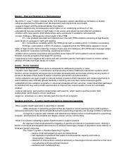 CD 401 article notes PDF.pdf
