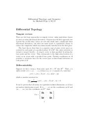 DifferentialTopologyandGeometry.pdf