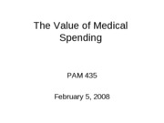 Value_Spending_08