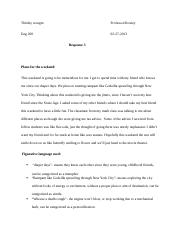 Figurative%20Language%20Assignment[1].docx