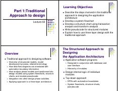 Lecture_02_-Design_Approach.pdf