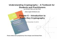 Understanding_Cryptography_Chptr_6---Intro_to_Public_Key