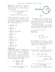 Ch18-h2-extra-solutions