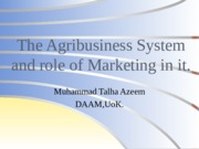 2nd_lecture_int_to_agr_and_abm