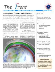 wheather nws article.pdf