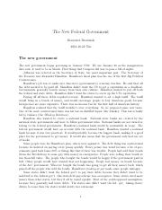 the-new-federal-government.pdf
