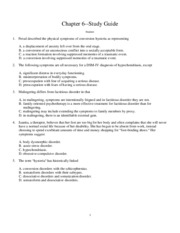 chapter_6--study_guide