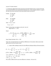 Lecture 9.2_solutions