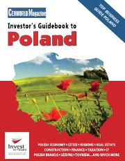 Investor's Guidebook to Poland 2013.compressed.pdf