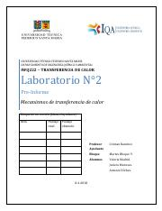 Lab2_PI_Madrid_Meneses_Vilches (1).pdf