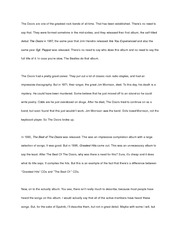 rhetoric statement theory thesis Electronic journal of foreign language teaching placement of the thesis statement in english and theory of contrastive rhetoric.