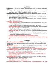 Exam 2 Study Guide To Email
