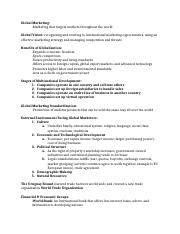 MKT test 2 Study Guide.docx