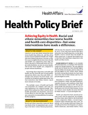 healthpolicybrief_disparities