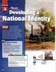 HS-HSS-AA-Unit_1_--_Chapter_3-_Developing_a_National_Identity.pdf