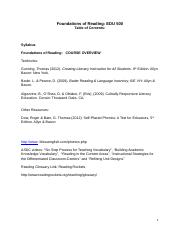 MAT_RDG_500_Foundations_of_Reading_Syllabus.R3