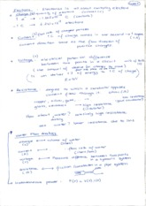 Chapter2_PartialNotes