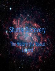 shuttle-discoverypowerpoint-1212525520723676-8.ppt