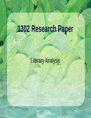 1302_Research_Paper.ppt