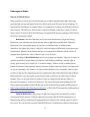 Lecture 7 Notes_Ethics, Decision-making, & Social Responsibilities.pdf