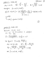 Note3_problem2-3 solution