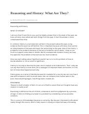 Reasoning_and_History%3A_What_Are_They%3F-05_25_2013
