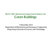 18_Green Building