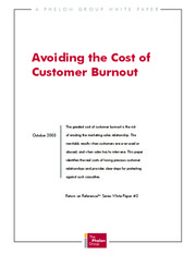 ROR3_Avoiding_Customer_Burnout_Excerpt