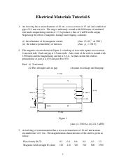 Electrical_Materials_Tutorial_6.pdf