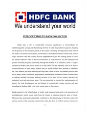 205171537-A-Study-on-Financial-Performance-of-HDFC-Bank