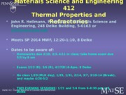 MatSE_412_Lecture_1_Powerpoint_2014.pptx