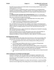 ITM696 - Chapter 11 Notes.docx