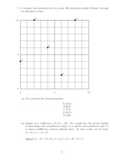 PS1_S14_Answers