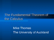 ama_calculus_day_2009