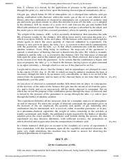 313240214-Elements-of-Chemistry-Lavoisier_0167.pdf