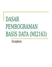 19-20_Exception_kasus.ppt