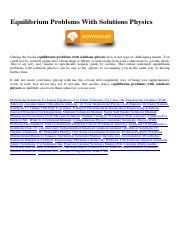 Advanced Engineering Mathematics H K Dass Solution pdf
