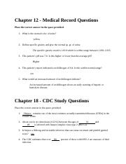 6-2 case study questions.docx
